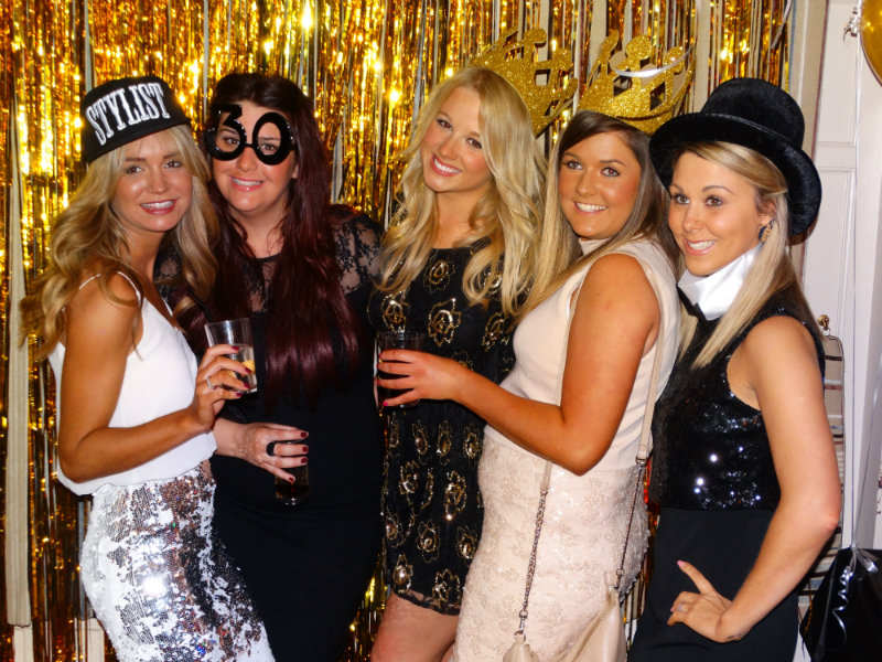 Th St Birthday Parties Specialist Discos Essex - Childrens birthday entertainment essex